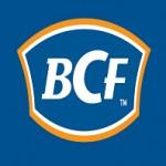 BCF AU